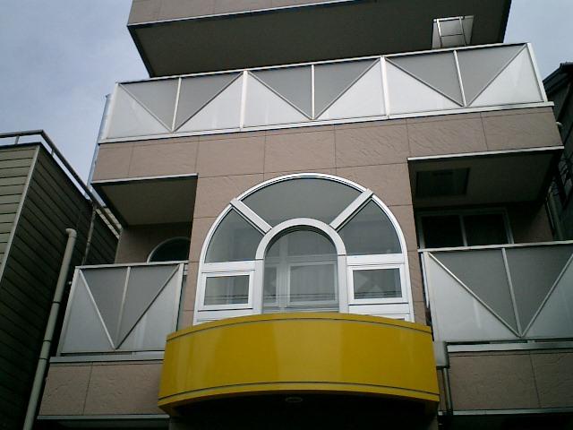 三権茶屋幼稚園